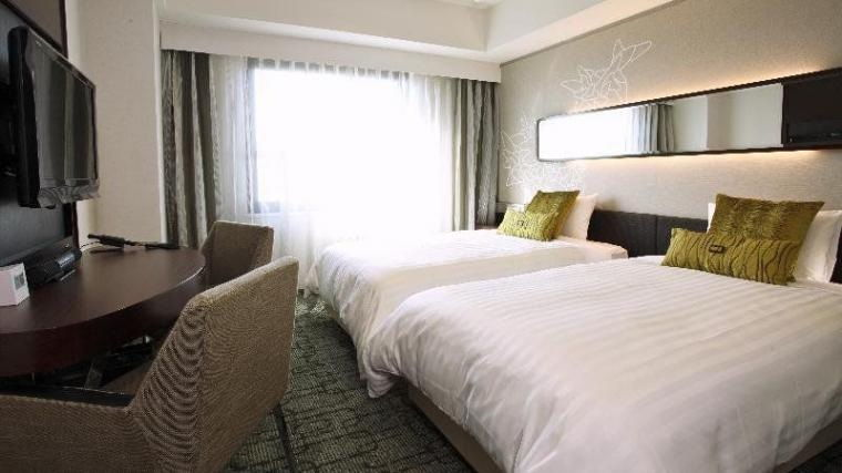 Top 5 Cheap Hotels In Tokyo Near Train Station  Facts. Decorative Pillow Sets. Decorated Tents For Wedding Receptions. Rooms To Go Furniture Store. Server Room Design. Decorative Interior Columns. Grow Room Temperature And Humidity Control. Meeting Room Manager. Moroccan Decorating Ideas