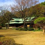 Photo Image of Things You Must Know Before Go To Imperial Palace Tokyo - Fukiage Gyoen Pictures