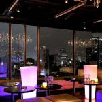 Image Photo for V2 TOKYO at V Square Clubnight - What To Do At Roppongi Pictures
