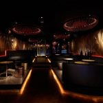 Image Photo for What To Do At Roppongi - EspritTokyo Bar Pictures