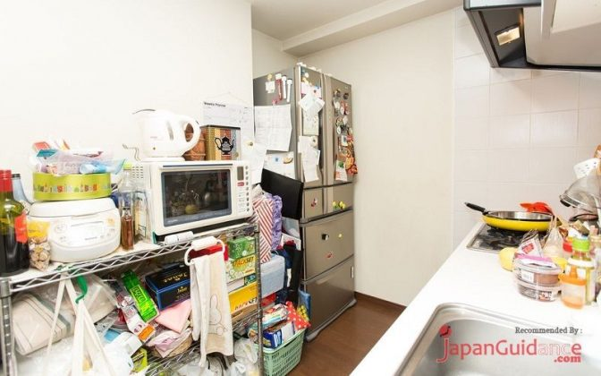 Image Photos of vacation rentals tokyo chiba private room kitchen utilities Pictures