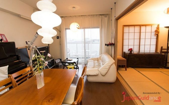 Image Photos of vacation rentals tokyo chiba private room rest room Pictures