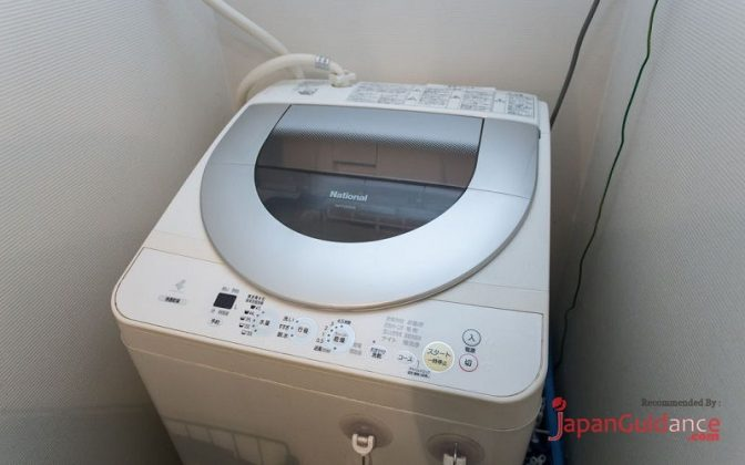 Image Photos of vacation rentals tokyo chiba private room washing machine Pictures