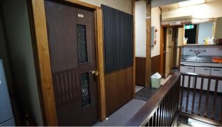 Photo Image of Best Places to Stay In Tokyo On A Budget - Revie for Ryokan Katsutaro Pictures