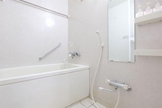 Photo Image of Best Places to Stay In Tokyo On A Budget - Tokyu Stay Shibuya Bathtub Pictures