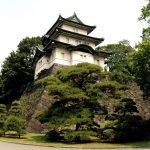 Photo Image of Things You Must Know Before Go To Imperial Palace Tokyo - Chiyoda The Edo Castle Pictures