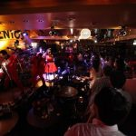 Image Photo for What To Do At Roppongi - Kentos Club Night Pictures