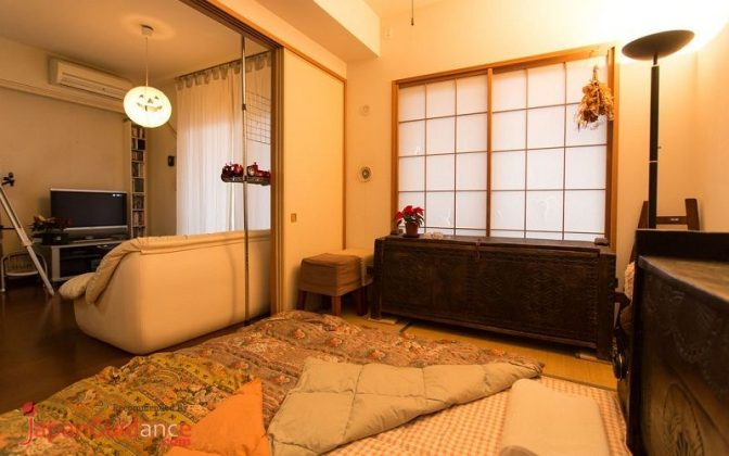 Image Photos of vacation rentals tokyo chiba private room bedroom area look Pictures