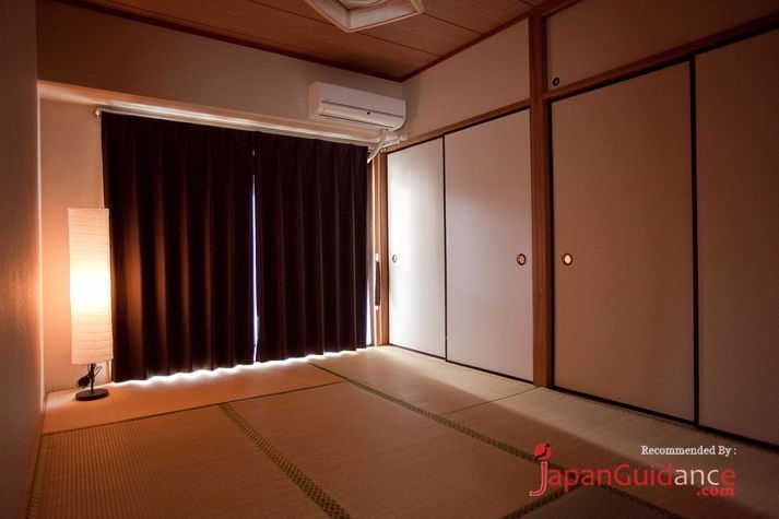 Image Photos of vacation rentals tokyo family central cozy apartment Pictures