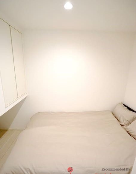 Image Photos of vacation rentals tokyo tokyo 101 twin room twin bed Pictures