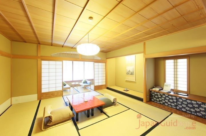 Image Photo of hhotels in kyoto gion hatanaka Pictures