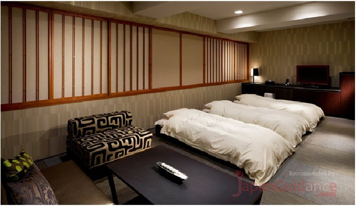 Image Photo of hhotels in kyoto hotel villa fontaine village kyoto Pictures